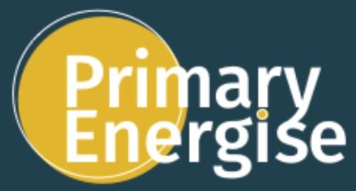 Primary Energise