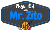 Mr Zito