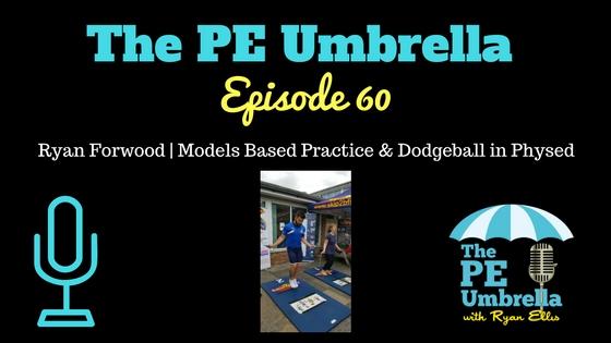 models based practice