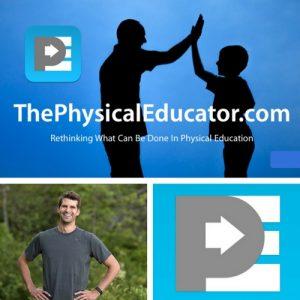 physical educator