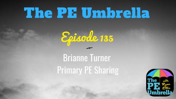 Primary PE Share